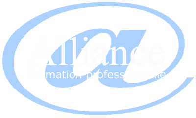 logo alliance transparent